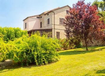 Thumbnail 6 bed town house for sale in San Lorenzo In Campo, San Lorenzo In Campo, Pesaro And Urbino, Marche, Italy