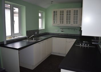 Thumbnail 3 bed terraced house to rent in Milton St, Padiham, Lancashire