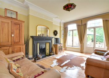 Thumbnail 6 bed semi-detached house for sale in Lewisham Park, Lewisham, London