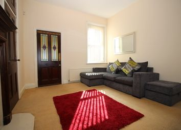 Thumbnail 2 bed flat for sale in Ashleigh Grove, West Jesmond