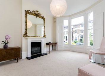 Thumbnail 1 bed flat to rent in Stowe Road, Shepherds Bush
