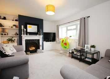 Thumbnail 2 bedroom flat to rent in Neville Cottages, Ditchling