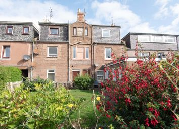 2 bed flat for sale in India Lane, Montrose DD10