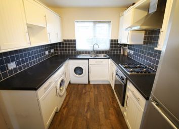 Thumbnail 3 bed detached house to rent in Pallas Road, Hemel Hempstead