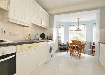 Thumbnail Flat to rent in Cambalt House, Putney Hill, London