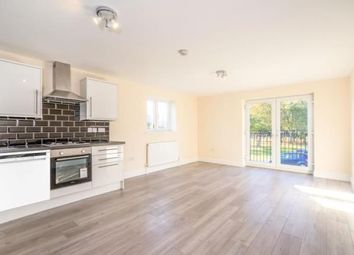 Thumbnail 2 bed flat for sale in Chichester Road, Bognor Regis
