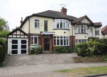Flats and Houses For Sale in Enfield | Enfield Property ...