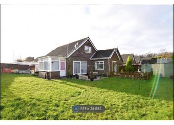 Thumbnail 3 bed bungalow to rent in Ventnor Close, Wakefield