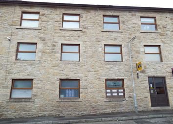 Thumbnail 1 bed flat to rent in Square Street, Ramsbottom, Lancashire
