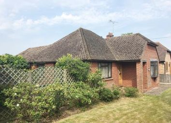 Thumbnail 3 bed bungalow for sale in Syringa, Orchard Close, Langley, Maidstone, Kent