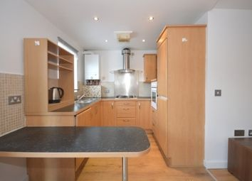 Thumbnail 2 bedroom flat to rent in Leadmill Court, Leadmill Road