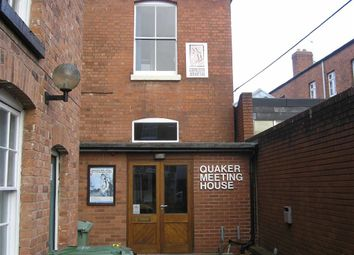 Thumbnail Office to let in Eaton Mews, Portland Street, Hereford