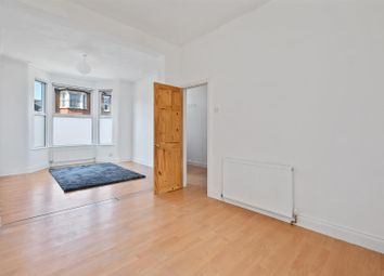 Thumbnail 3 bedroom terraced house to rent in Long Lane, East Finchley, London