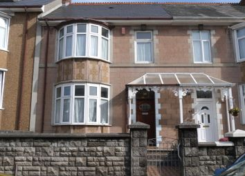 Room to rent in Dale Gardens, Plymouth PL4