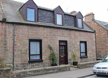 Thumbnail 2 bed flat to rent in Innes Street, Inverness