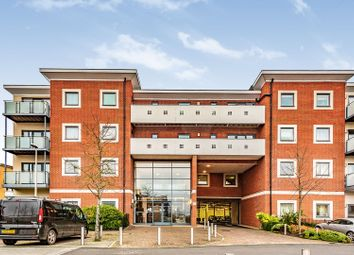 1 bed flat for sale in Rushley Way, Reading RG2