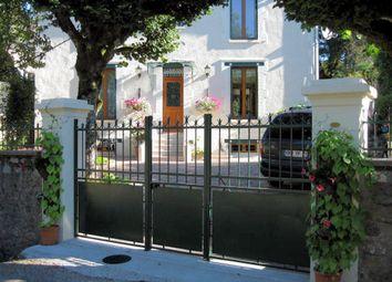 Thumbnail 2 bed detached house for sale in 71550, Anost, Lucenay-L'évêque, Autun, Saône-Et-Loire, Burgundy, France