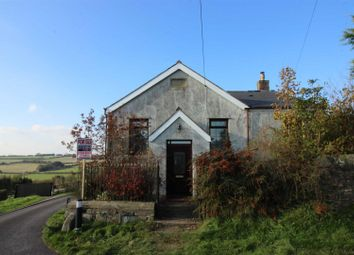 Thumbnail 4 bed cottage for sale in The Patches, Ruardean Woodside, Ruardean