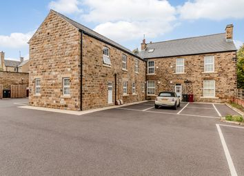 Thumbnail 2 bed flat for sale in Prince Of Wales Mews, Church Street, Sheffield, Derbyshire
