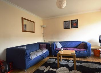 Thumbnail 2 bed flat to rent in Rothesay House, Parsonage Square, City Centre, Glasgow G4,
