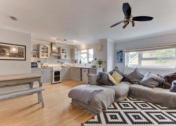 Thumbnail 2 bedroom maisonette to rent in St. Marys, Victoria Road, Weybridge