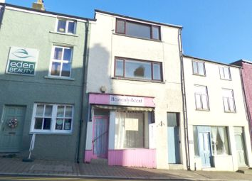 3 bed terraced house for sale in Soutergate, Ulverston, Cumbria LA12