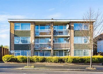 Thumbnail 1 bed flat for sale in Flat 1, Swallow Court, Woodford Green