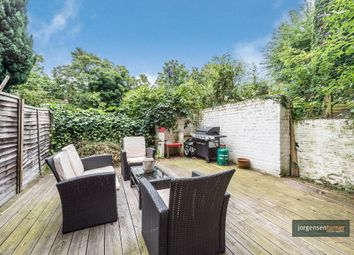 Thumbnail 1 bedroom flat for sale in Woodstock Grove, Shepherds Bush, London