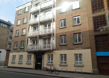 Thumbnail 2 bed apartment for sale in Apartment 7, 68 Jervis Street, North City Centre, Dublin 7