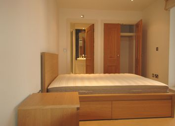 Thumbnail 2 bed flat to rent in Imperial Wharf, The Boulevard, Chelsea, Greater London