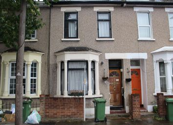 Thumbnail 2 bed terraced house for sale in Holness Road, Stratford