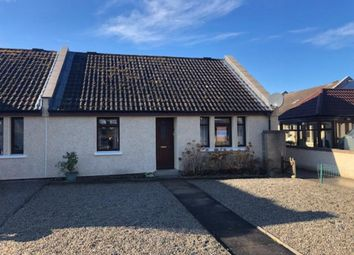 Thumbnail 2 bedroom semi-detached house to rent in Saint Andrews, Monymusk