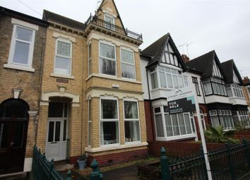 6 bed property for sale in Sunny Bank, Hull HU3