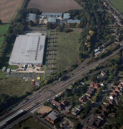 Thumbnail Light industrial for sale in Kites Park, Summerleys Road, Princes Risborough