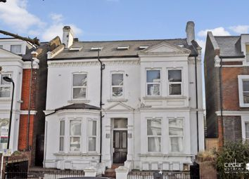 Thumbnail Studio to rent in Sherriff Road, West Hampstead