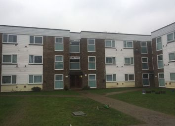 Thumbnail Block of flats for sale in Pine Tree Close, Hounslow