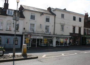 Thumbnail Retail premises to let in West Street 2/3, Farnham, Surrey