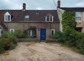 Thumbnail 2 bed terraced house for sale in Silver Street, Kington Langley, Chippenham