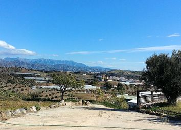 Thumbnail 3 bed villa for sale in Almayate, Axarquia, Andalusia, Spain
