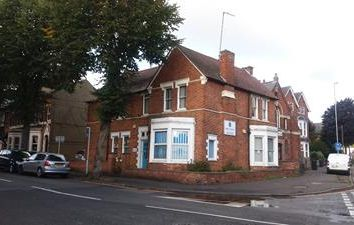 Thumbnail Office to let in 2 Broadway, Kettering, Kettering, Northamptonshire