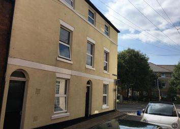 Thumbnail 4 bed end terrace house for sale in Weymouth, Dorset, .