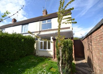 3 bed property for sale in Resthaven Road, Wootton, Northampton NN4