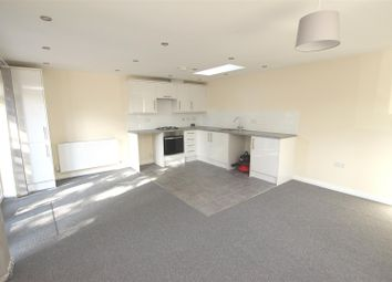 Thumbnail 2 bed detached bungalow to rent in The Quadrant, Houghton Regis, Dunstable