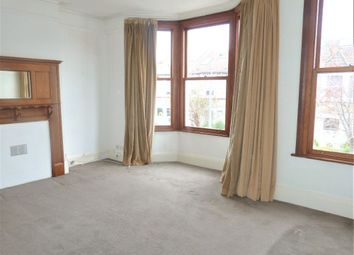 Thumbnail 3 bed maisonette to rent in Ingersoll Road, London