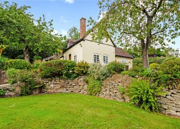 Thumbnail 2 bed detached house for sale in Dowles Road, Bewdley