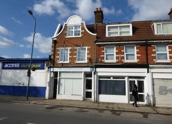 Thumbnail Light industrial for sale in Westmead Road, Sutton