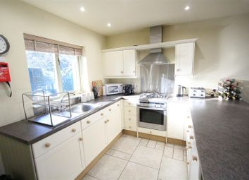 Thumbnail 1 bed country house to rent in Otterden, Faversham