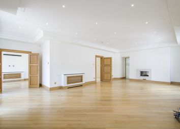 Thumbnail 4 bed flat to rent in Rutland Court, Rutland Gardens, Knightsbridge