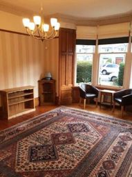 Thumbnail 2 bed flat to rent in 105 Forest Avenue, Aberdeen