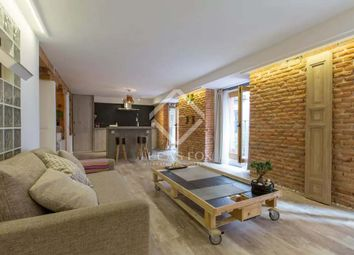 Thumbnail 2 bed apartment for sale in Spain, Madrid, Madrid City, City Centre, Palacio, Mad9818